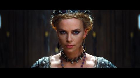 Snow White and the Huntsman (2012) - Featurette A Look Inside