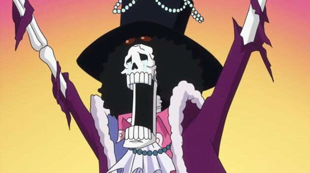 File One Piece - Episode 756 - Start to Counterattack! Great Moves by the Twirly Hat Crew!