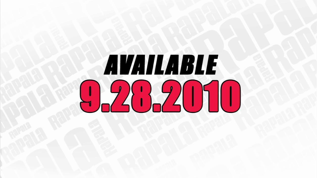 Thumbnail for version as of 11:45, September 14, 2012