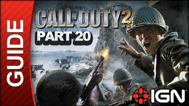 Thumbnail for version as of 20:24, February 6, 2013