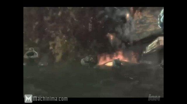Thumbnail for version as of 00:42, September 14, 2012