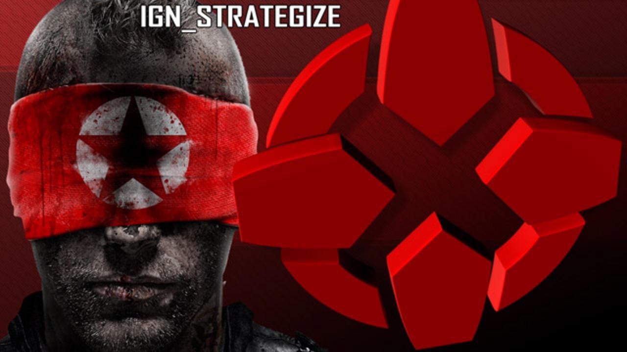 Thumbnail for version as of 15:15, September 14, 2012