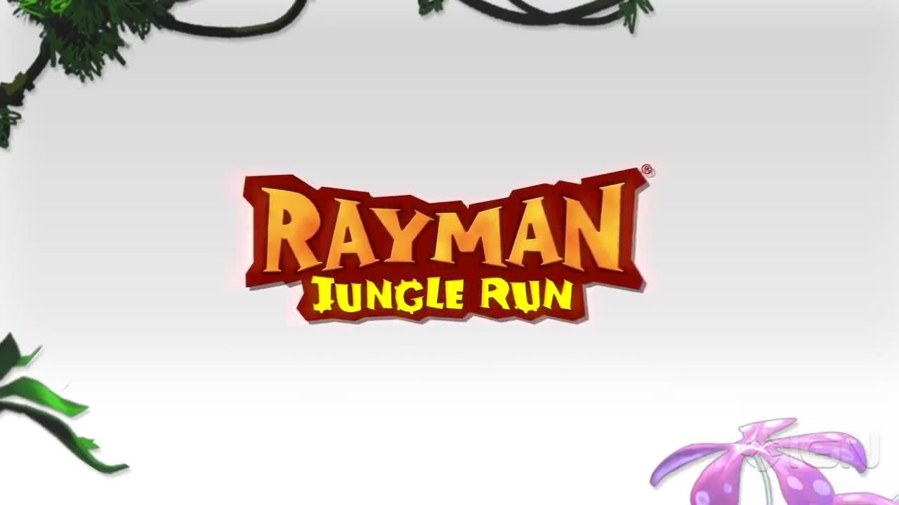 Thumbnail for version as of 01:24, September 15, 2012