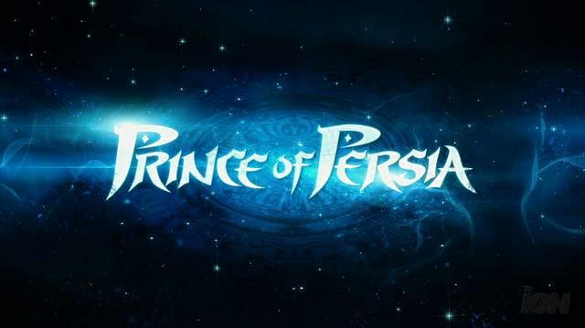 Thumbnail for version as of 21:19, September 13, 2012