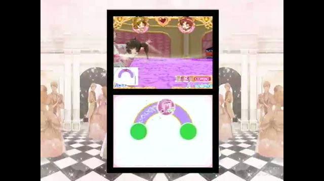 Thumbnail for version as of 22:25, September 13, 2012