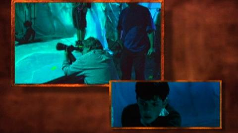 Thumbnail for version as of 18:01, September 25, 2012