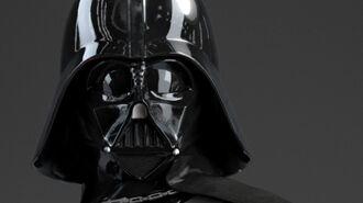 Darth Vader Gameplay in Star Wars Battlefront at 1080p 60fps