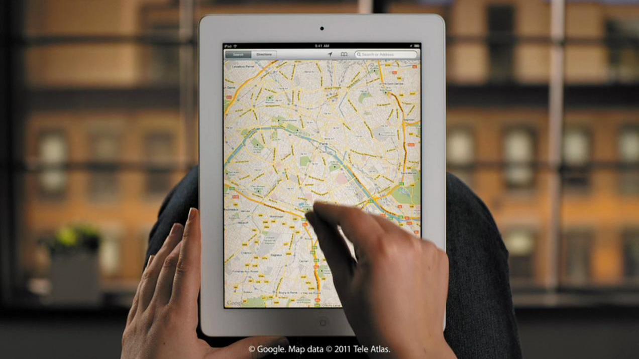 Thumbnail for version as of 15:23, September 14, 2012