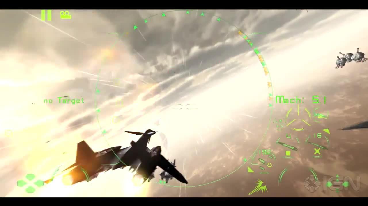 Thumbnail for version as of 00:24, September 7, 2012