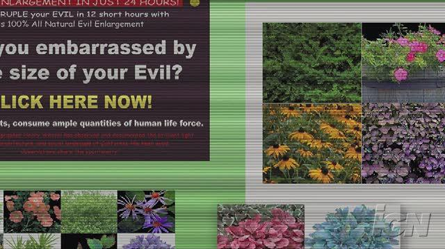 Thumbnail for version as of 21:05, August 1, 2012
