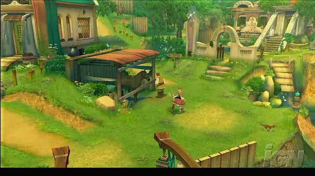 Thumbnail for version as of 15:23, September 13, 2012