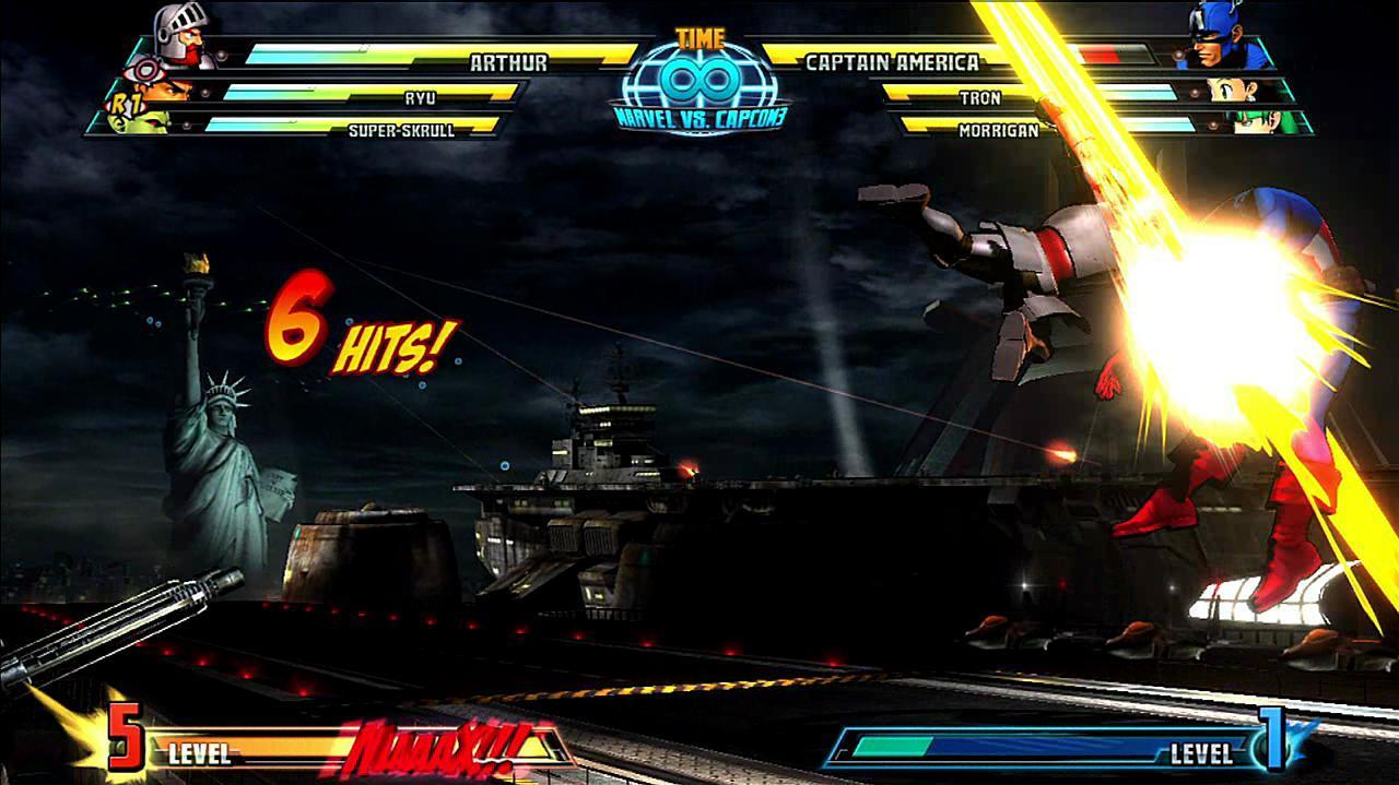 Thumbnail for version as of 14:38, September 14, 2012