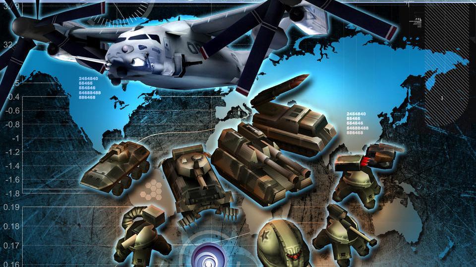 Thumbnail for version as of 15:31, September 14, 2012