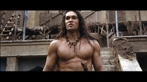 Thumbnail for version as of 16:17, April 2, 2012