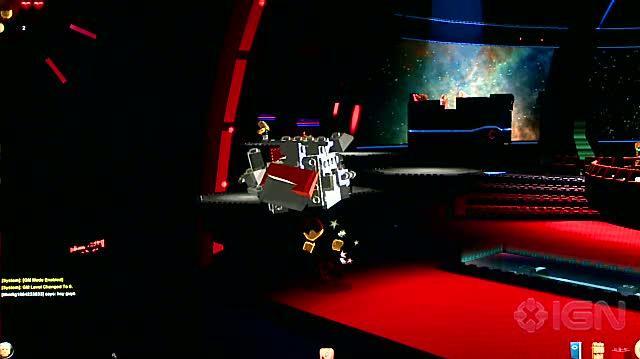 Thumbnail for version as of 07:24, September 14, 2012