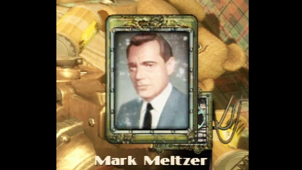 BioShock 2 - Diaries Mark Meltzer - Gameplay