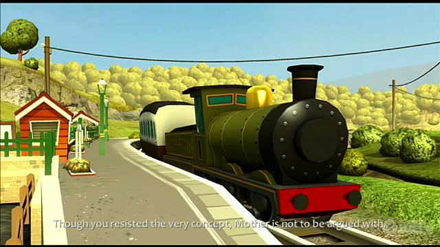 Thumbnail for version as of 08:23, September 14, 2012