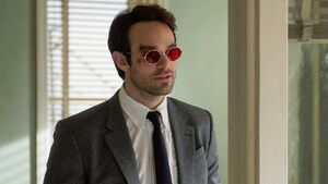How Many Marvel Easter Eggs Will We See in Daredevil?