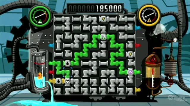 Thumbnail for version as of 04:08, September 14, 2012