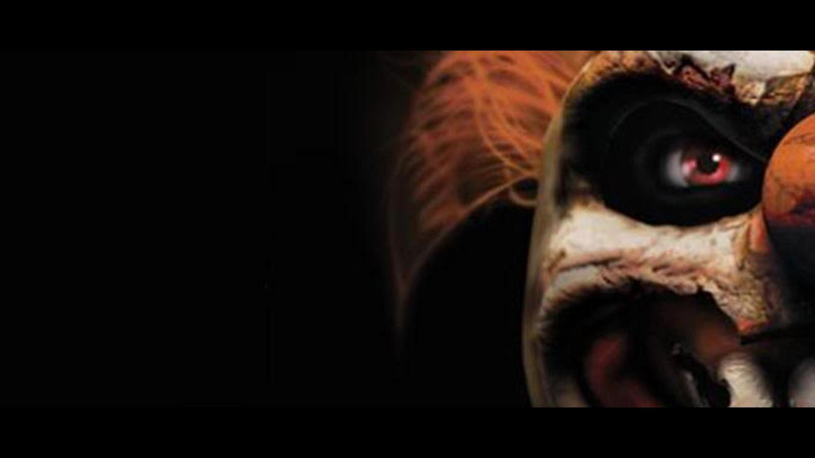 Thumbnail for version as of 15:52, September 14, 2012