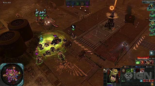 Thumbnail for version as of 08:21, September 14, 2012