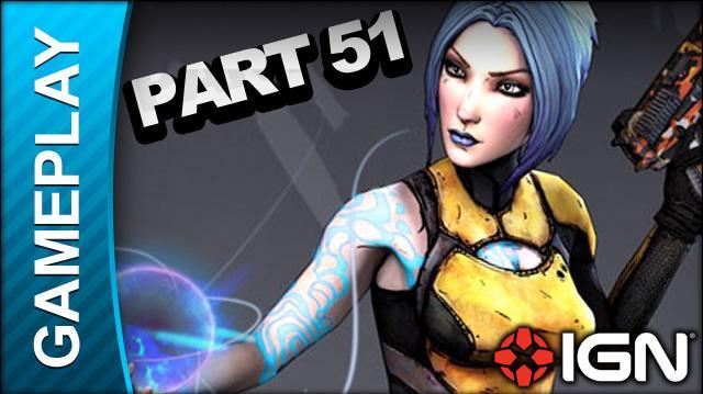 Thumbnail for version as of 00:23, September 21, 2012