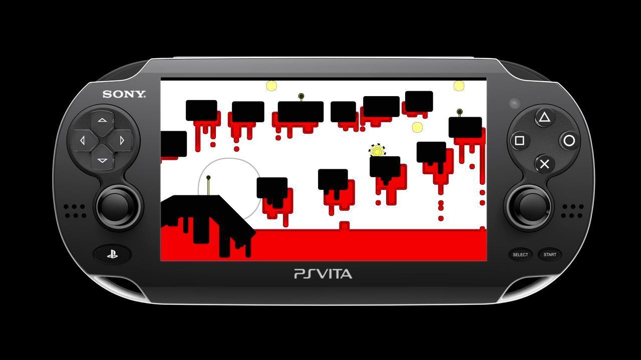 Thumbnail for version as of 17:18, September 14, 2012