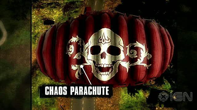 Thumbnail for version as of 07:37, September 14, 2012