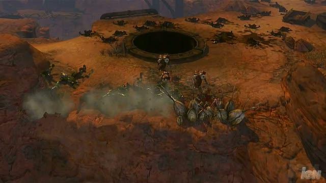 Thumbnail for version as of 01:07, September 14, 2012