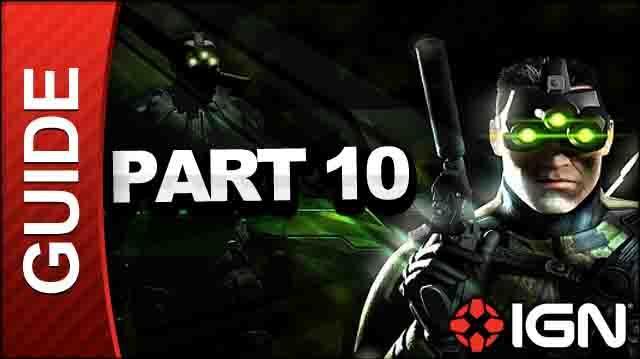 Thumbnail for version as of 00:23, November 8, 2012