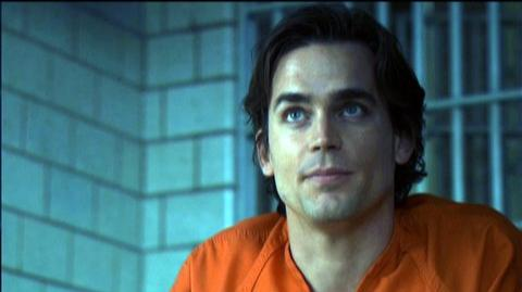 White Collar The Complete First Season (2010) - Home video trailer for this show about con men