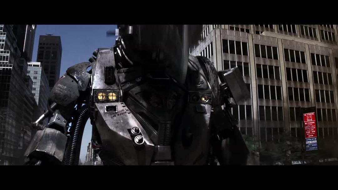 The Amazing Spider-Man 2 - Super Bowl Trailer
