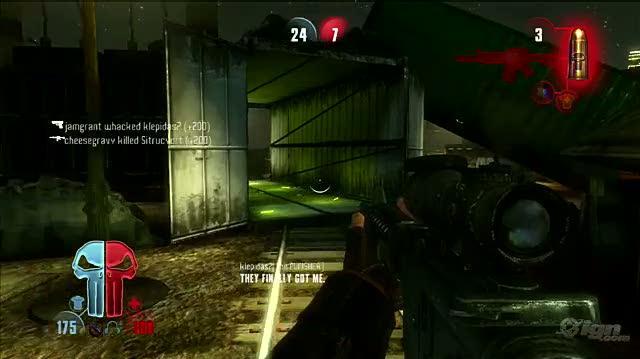 Thumbnail for version as of 04:07, September 14, 2012