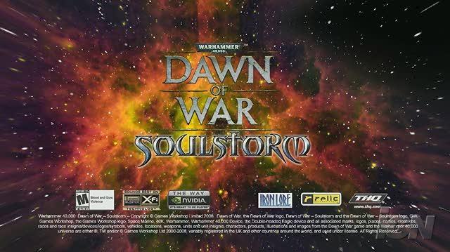 Thumbnail for version as of 20:18, September 13, 2012