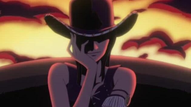 One Piece - Episode 67 - Deliver Princess Vivi! the Luffy Pirates Set Sail!