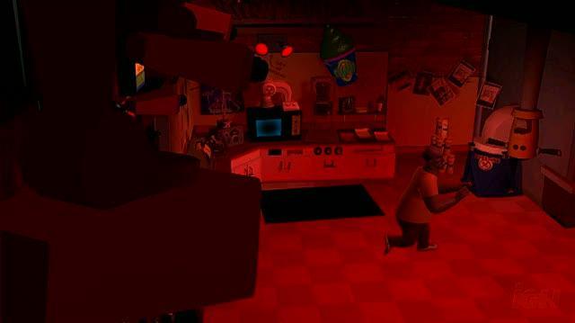 Thumbnail for version as of 20:08, September 13, 2012