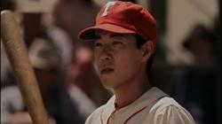 American Pastime (2007) - Home Video Trailer