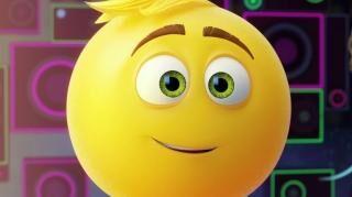 The Emoji Movie (Trailer 2)