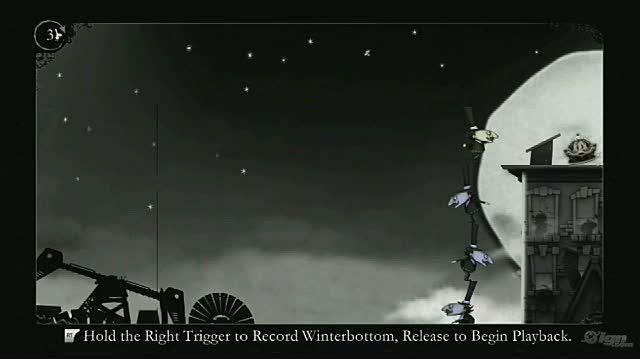 Thumbnail for version as of 05:02, September 14, 2012