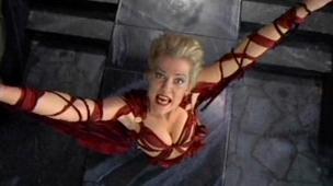 Xena, Warrior Princess Season 6 (2000) - Clip Xena, Warrior Princess intro
