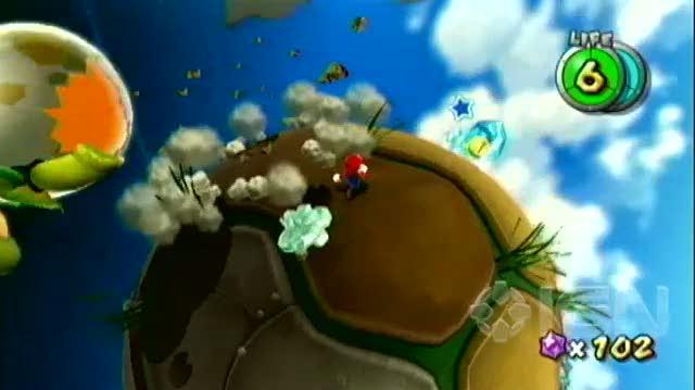 Thumbnail for version as of 09:16, September 14, 2012