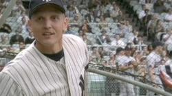 61* (2001) - Home Video Trailer (e14804)
