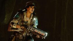 Evolve Expert Tips for Success with Caira the Medic