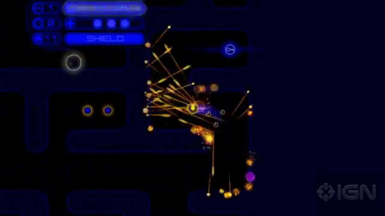 Thumbnail for version as of 00:05, September 15, 2012