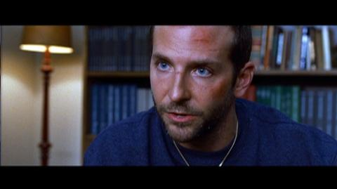 Silver Linings Playbook (2012) - Theatrical Trailer for Silver Linings Playbook