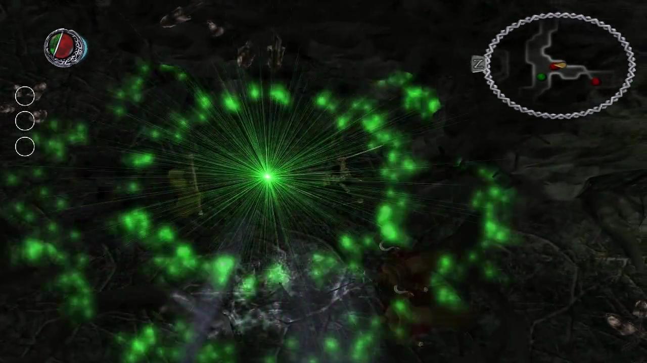 Thumbnail for version as of 20:51, September 14, 2012