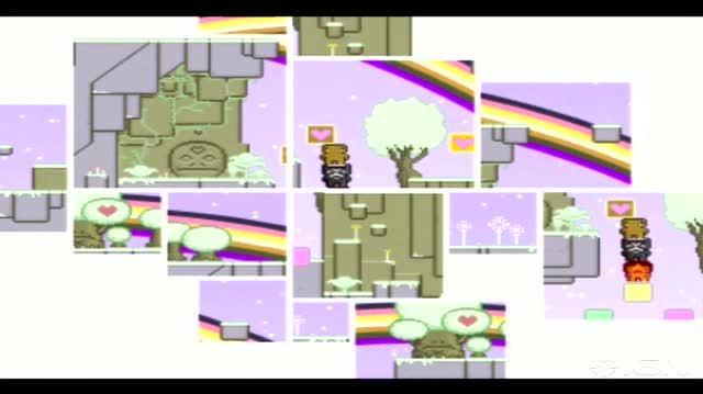 Thumbnail for version as of 10:17, September 14, 2012