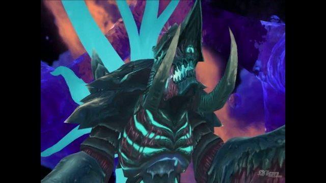 Allods Online PC Games Trailer - Astral Trailer