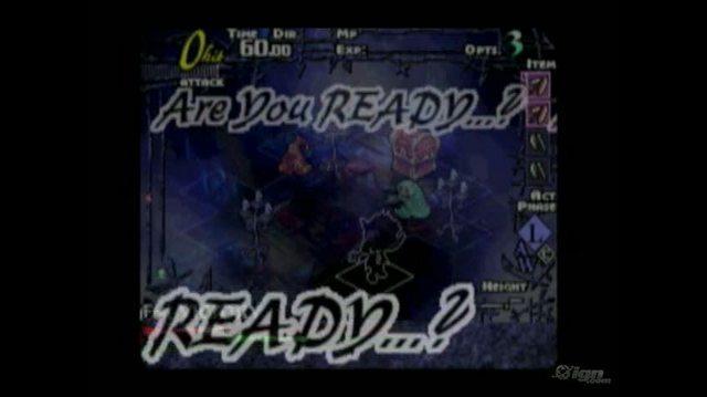 Thumbnail for version as of 03:38, September 14, 2012
