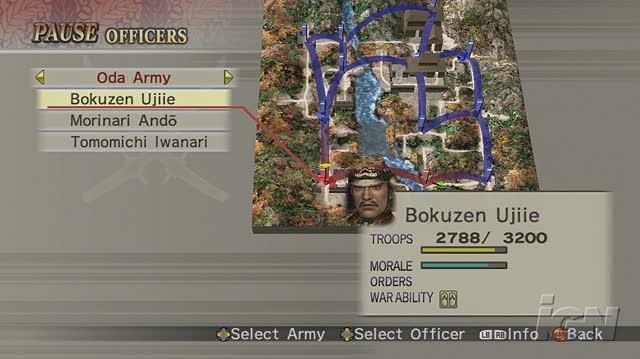 Thumbnail for version as of 14:46, September 13, 2012